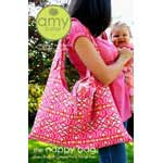Baby?s Nappy Tote